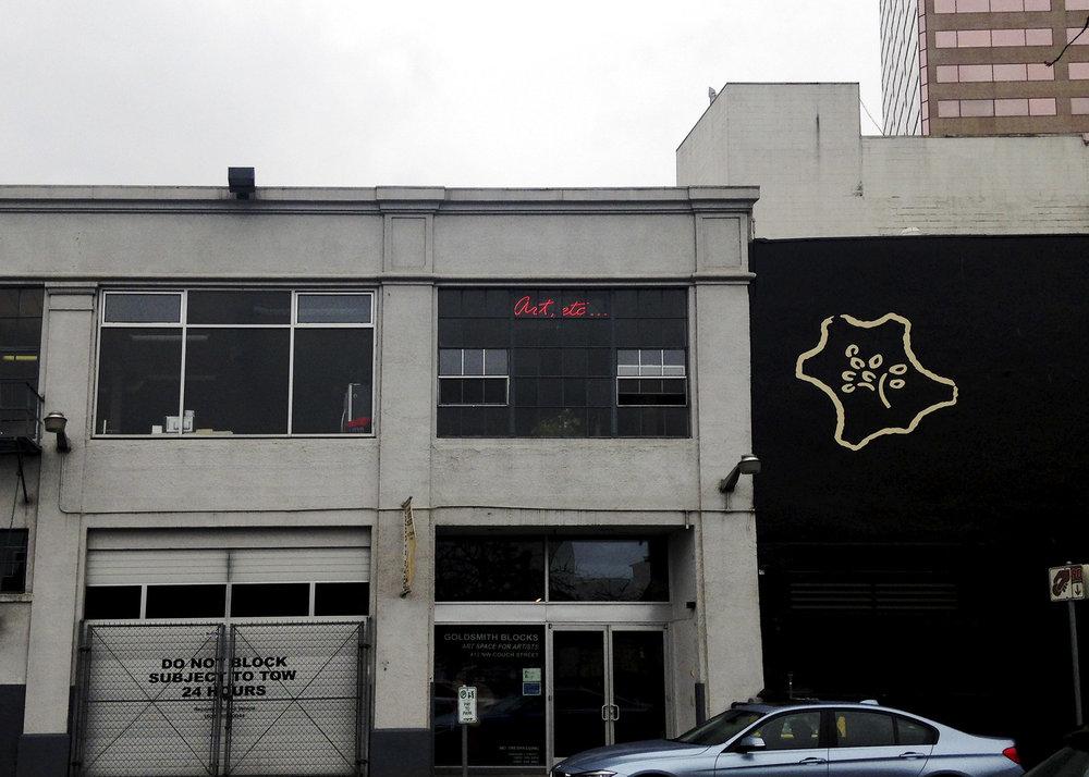 Portland-2014-56.jpg