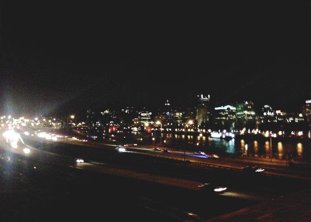 Portland-2014-77.jpg