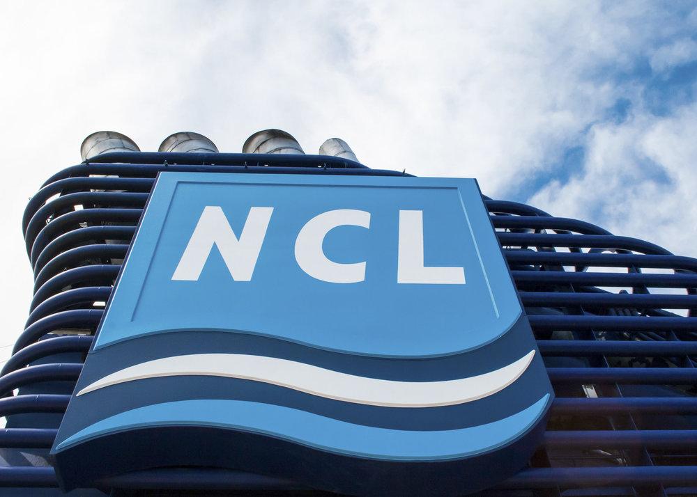 ncl_188.jpg