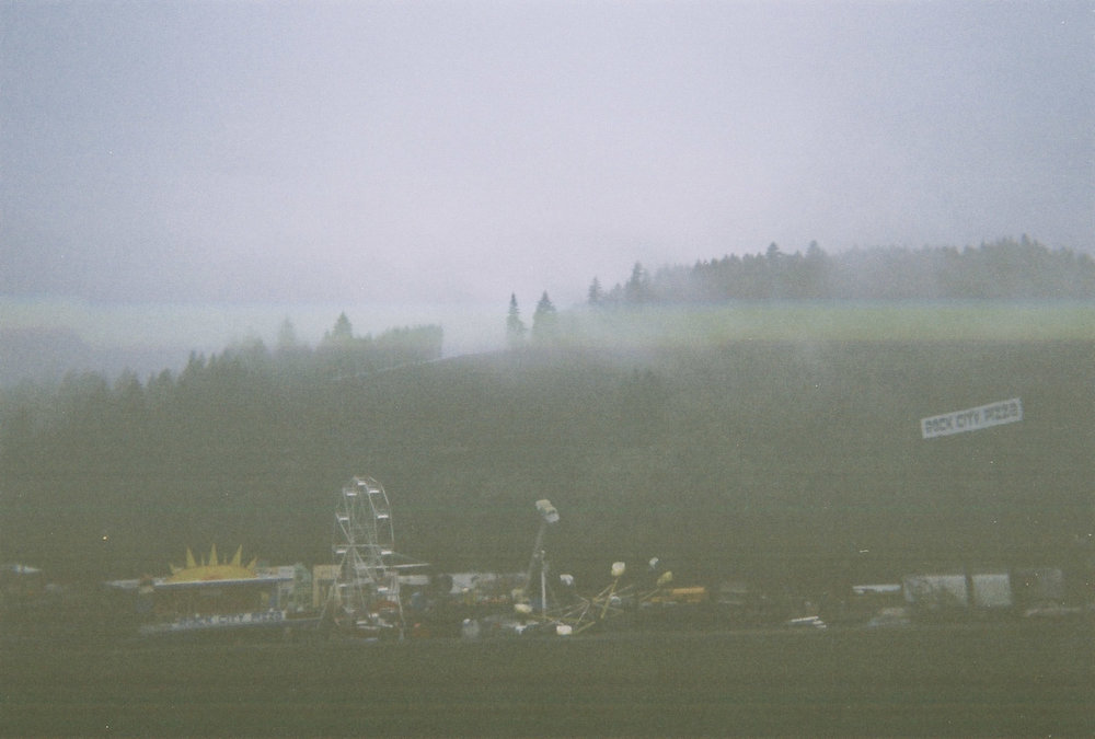 2010-01-10_-0052.jpg