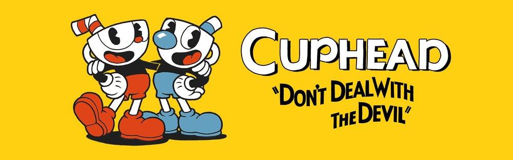 CupheadBanner.jpg