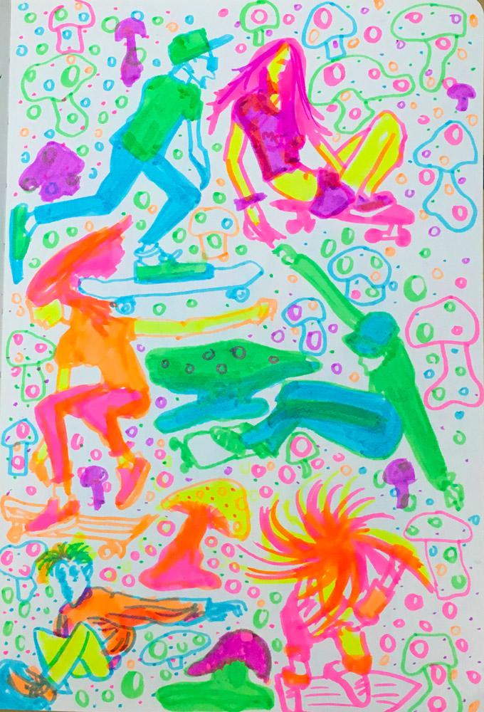 171207-skate.jpg