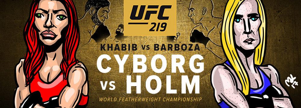 2017-1227-UFC219--Horizontal.jpg