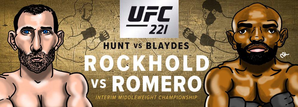 UFC221.jpg