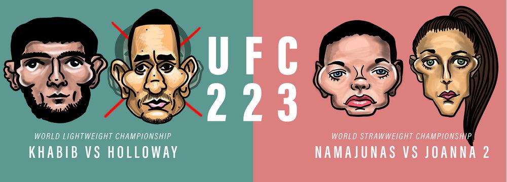 2018-UFC223-HZ.jpg