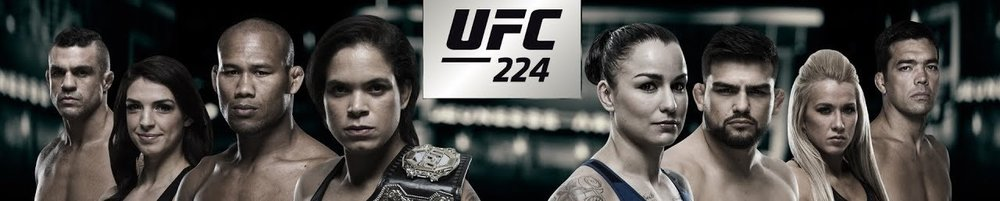 UFC224BANNER.jpg