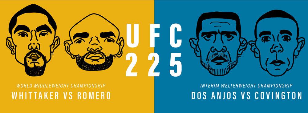 2018-UFC225-HZ.jpg