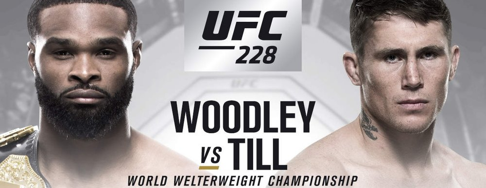 UFC228Banner.jpg