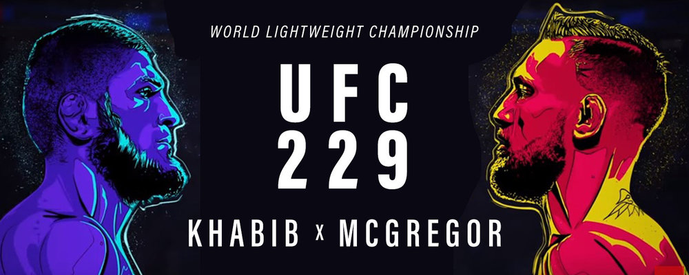 181006-UFC229-Header.jpg