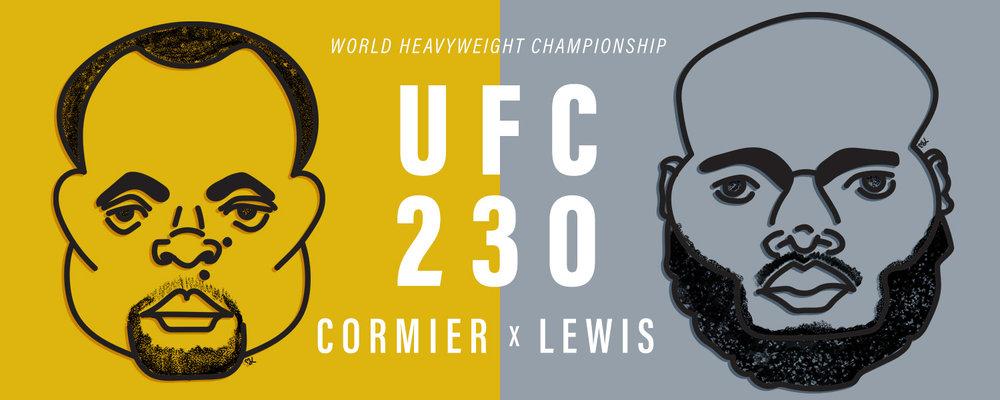181031-UFC230-Header.jpg