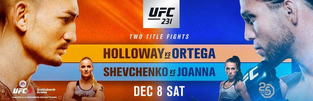 UFC231Banner.jpg