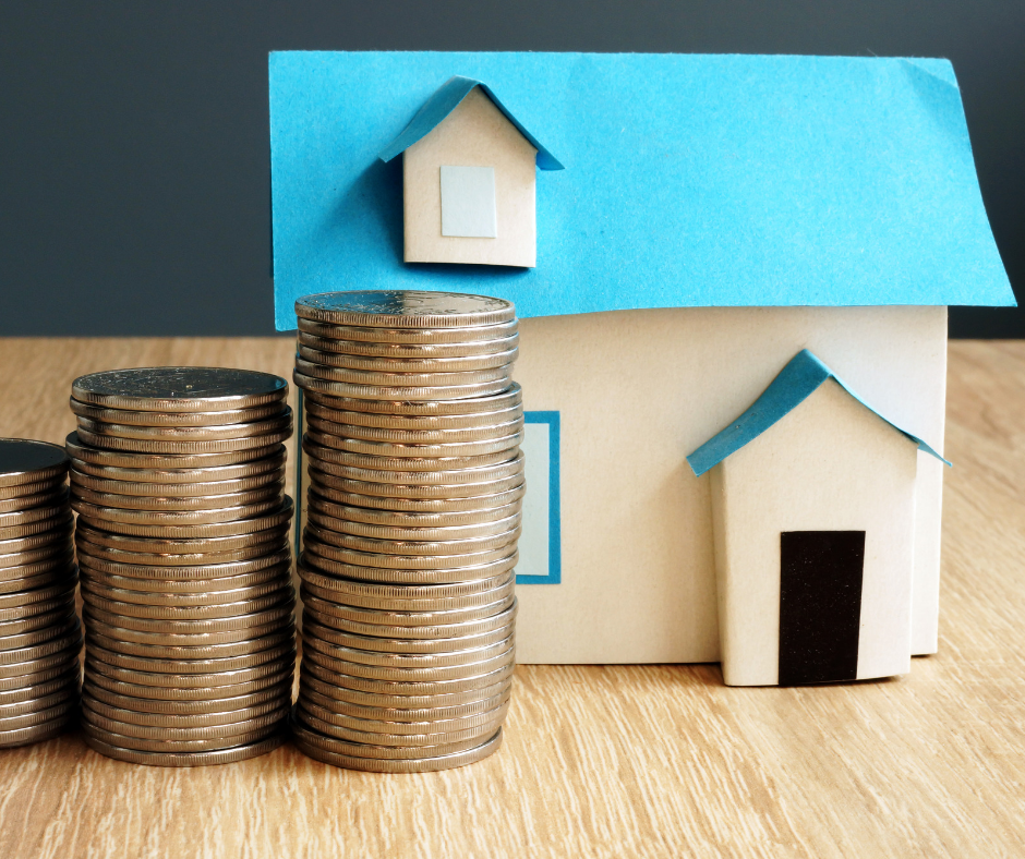 ADDITIONAL INCOME - Adding a minor dwelling, second or possibly even a third dwelling can add huge capital value and income streams. Converting existing spaces or adding loft extensions creates a flow-on effect of the property becoming more appealing to other families or investors as a result.