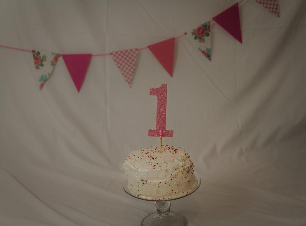 Hazel cake smash-24.jpg