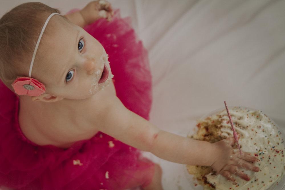 Hazel cake smash-36.jpg