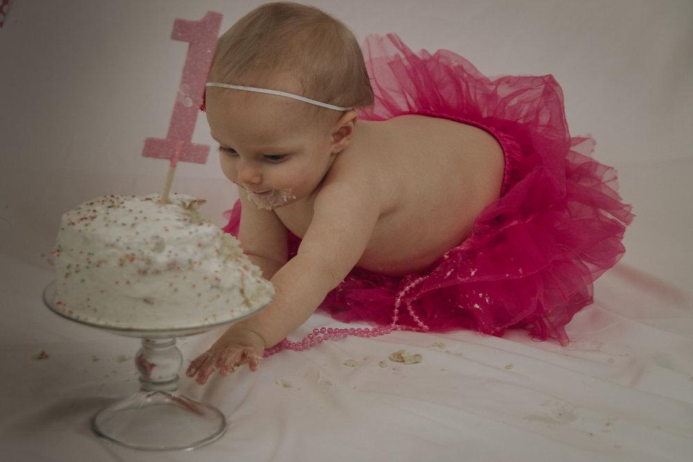 Hazel cake smash-38.jpg