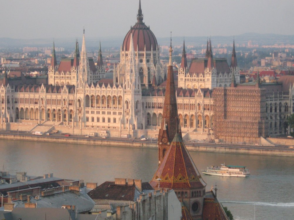 budapest view.jpg