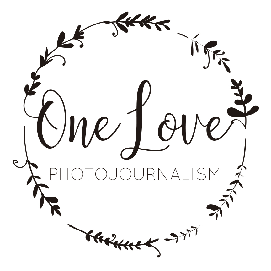 One Love Photojournalism