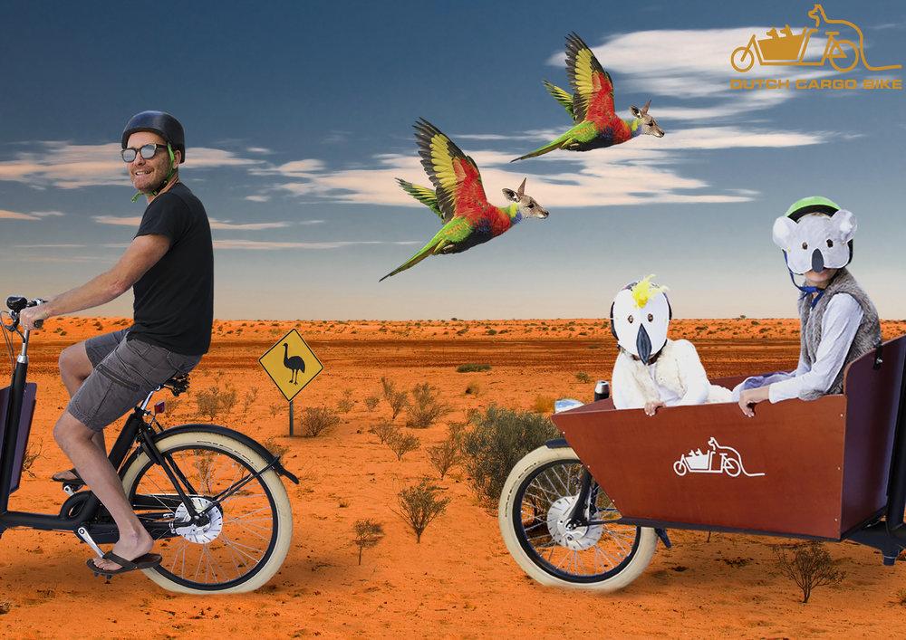 OutbackFINAL.jpg