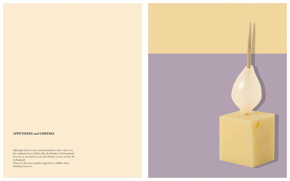 artofdutchcooking-squarespace-9.jpg