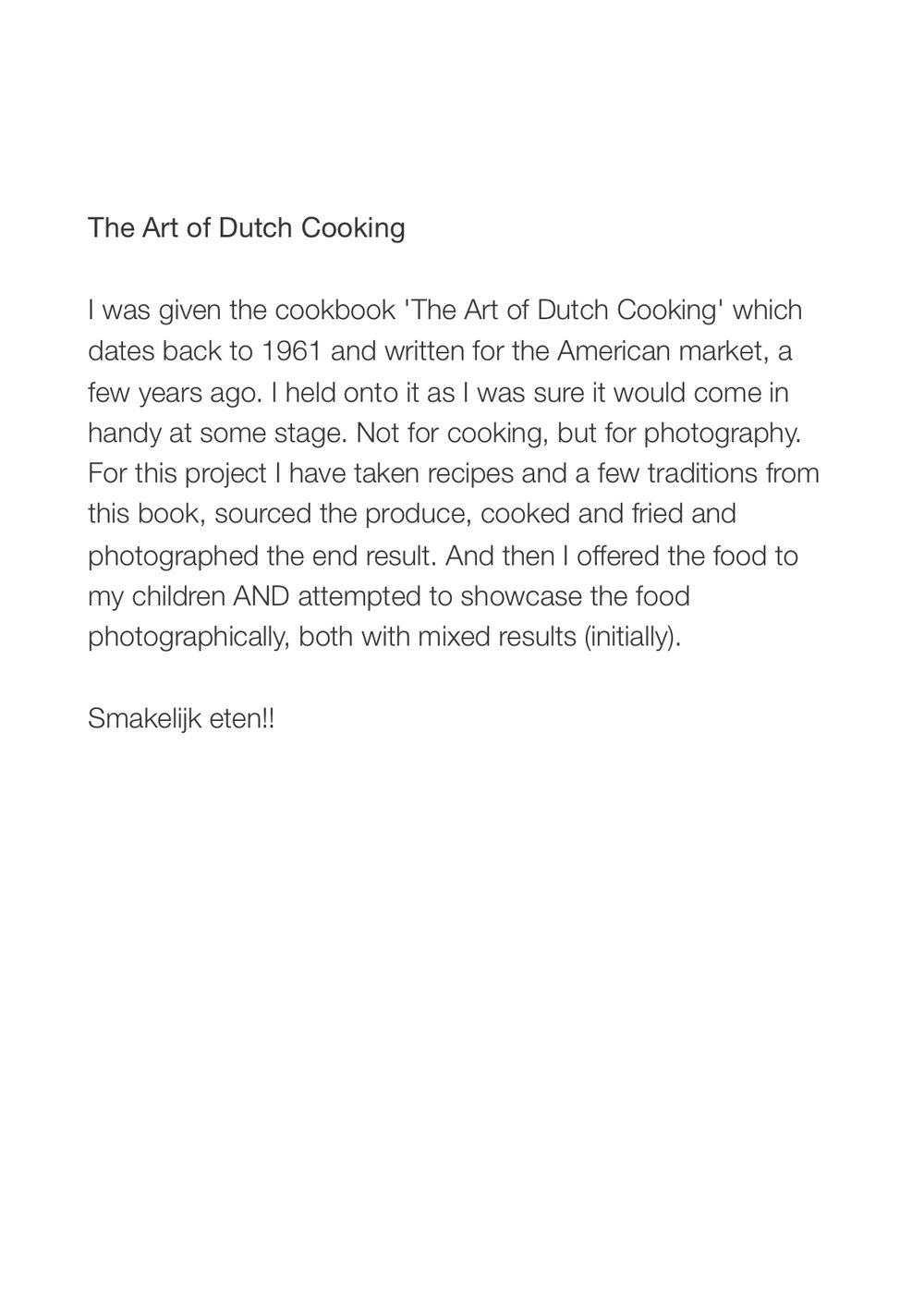 text art of dutch cooking.jpg