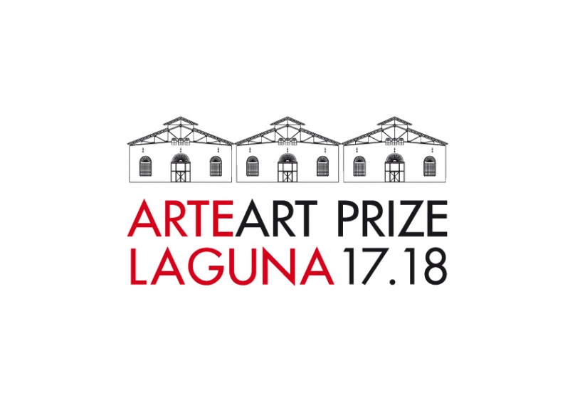 Runa + Holly have been selected amognst 25 Photographers for the 17.18 Arte Laguna Prize to exhibit in Venice, Italy in March 2018. They will travel to Italy for the exhibition opening and awards night. Their selected print was Volucris, part of their 2nd collection launching in February 2018.Arte Laguna Prize is a prestigious international art awards held in Venice each year. To read more about the awards see their website: www.artelagunaprize.com