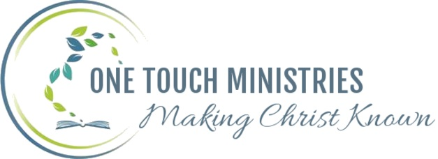 One Touch Ministries