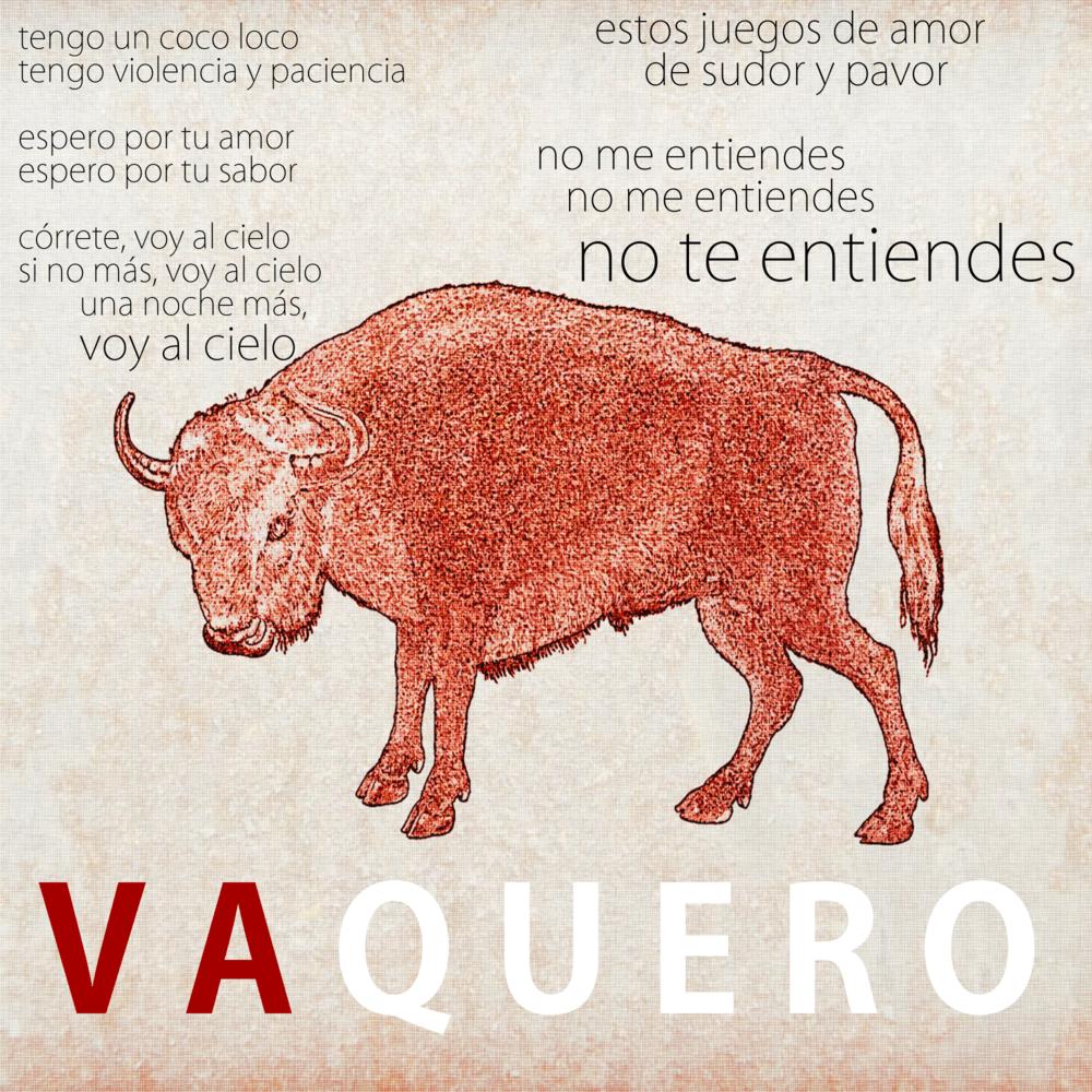final_vaquero.png