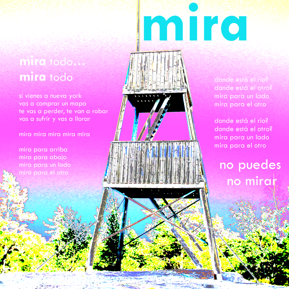 FINAL-mira.png