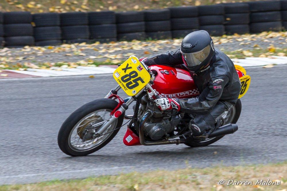 Simon racing.jpg