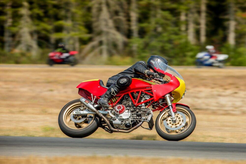 Ducati trackday 4.jpg