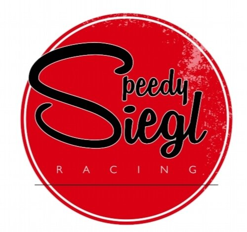 Speedy Siegl Racing