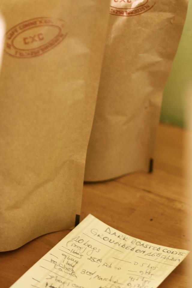 coffee-beans-cxc1.jpg