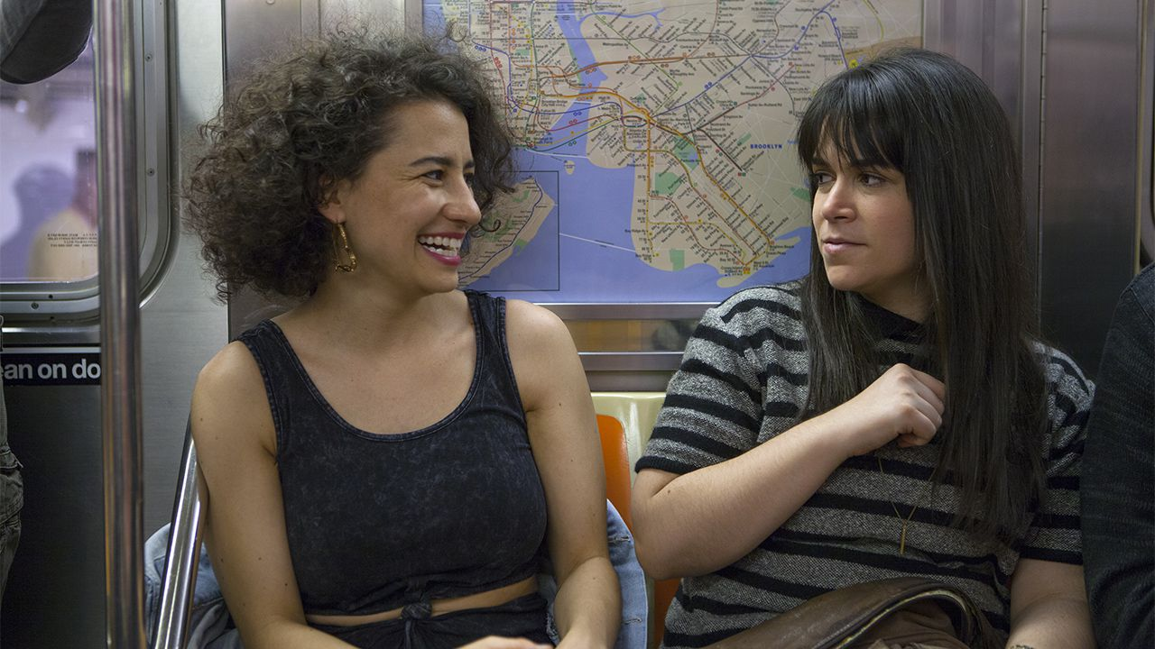 girls-x-broad-city