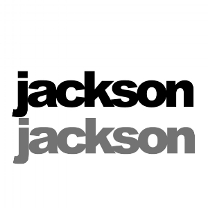 Jackson Jackson -