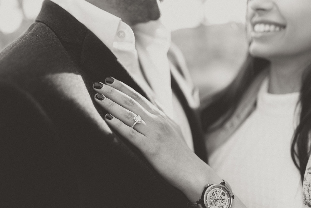 Motakef Engagement-5.jpg