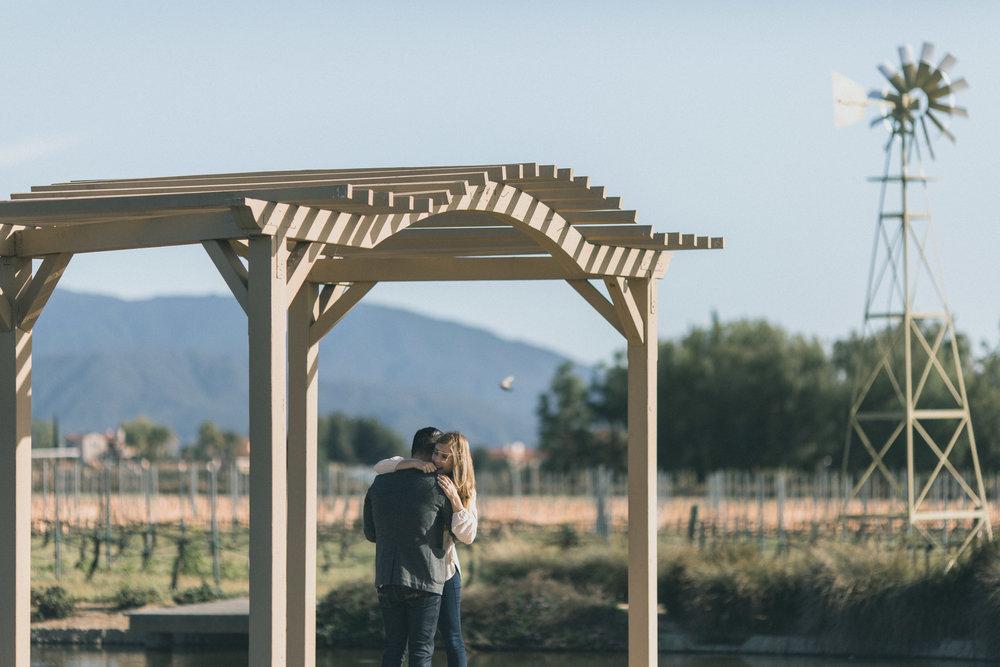 Sam & Rachael Proposal-27.jpg