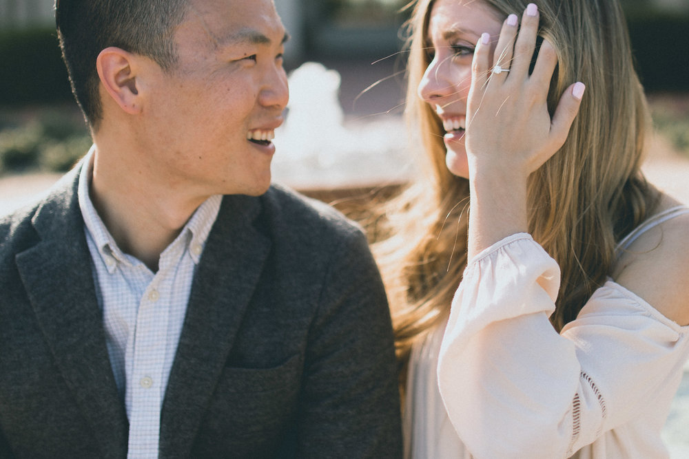 Sam & Rachael Proposal-44.jpg
