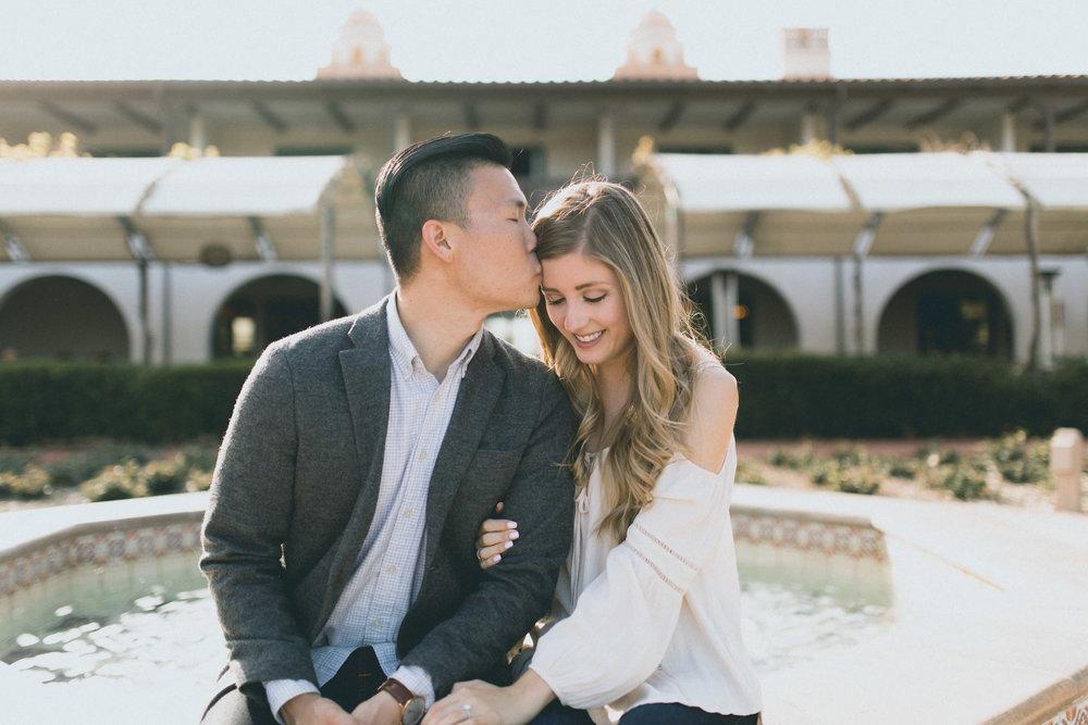 Sam & Rachael Proposal-53.jpg