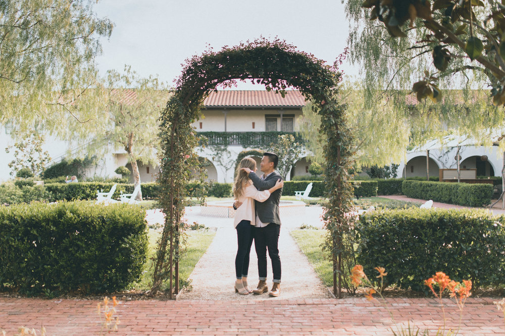 Sam & Rachael Proposal-58.jpg