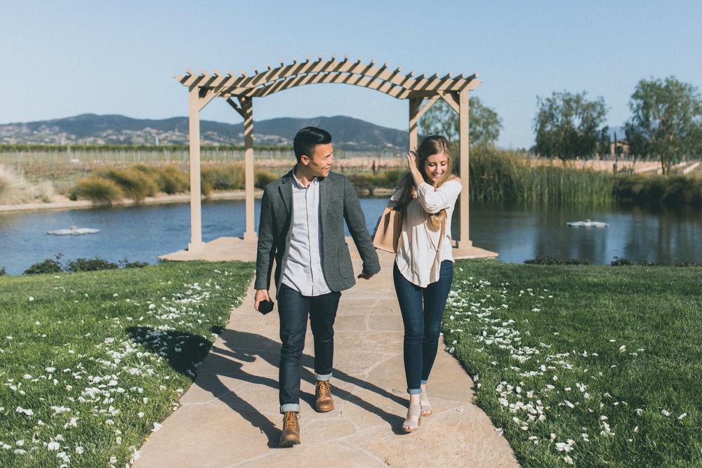 Sam & Rachael Proposal-34.jpg