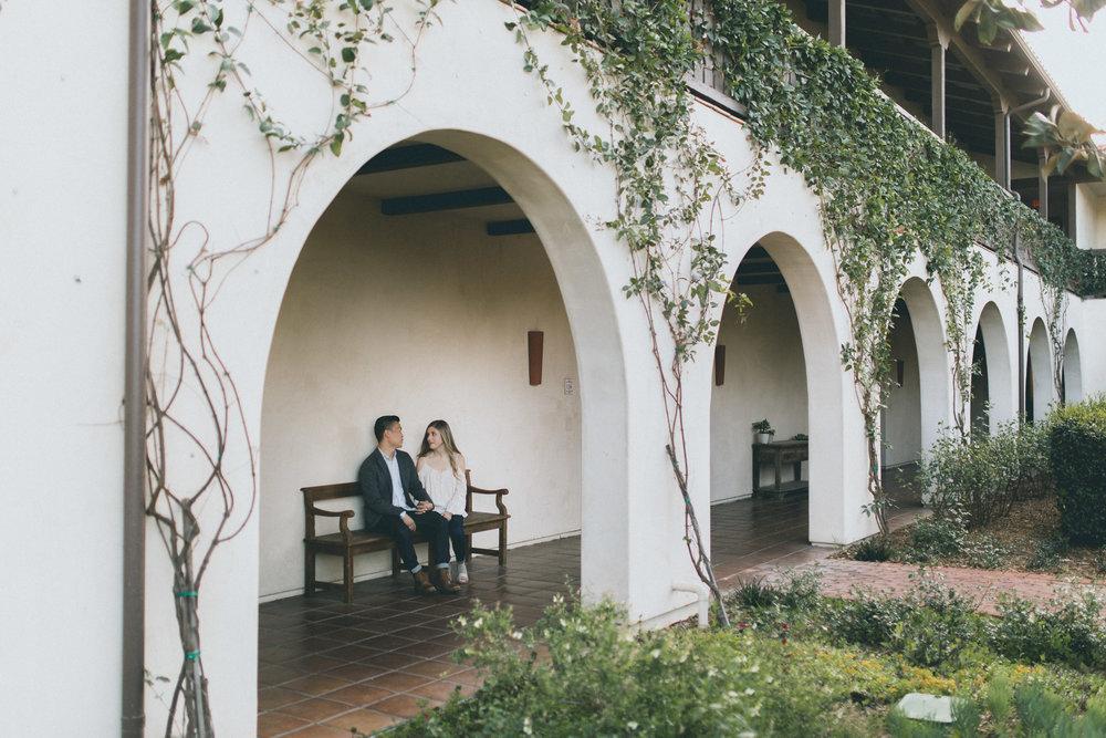 Sam & Rachael Proposal-63.jpg