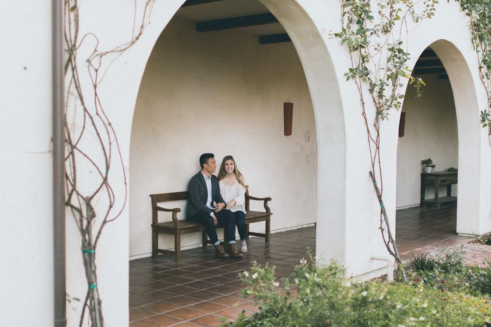 Sam & Rachael Proposal-66.jpg