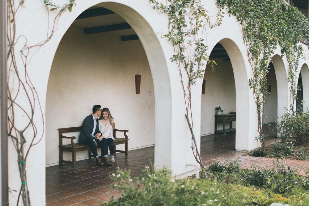 Sam & Rachael Proposal-65.jpg