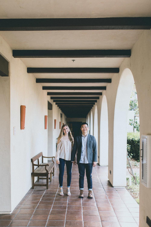 Sam & Rachael Proposal-69.jpg
