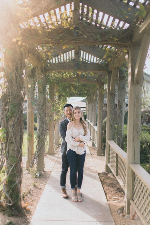 Sam & Rachael Proposal-87.jpg