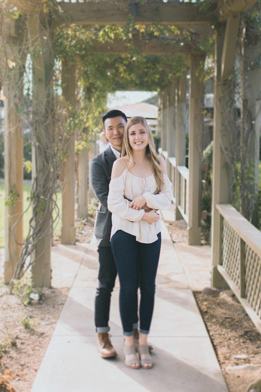 Sam & Rachael Proposal-88.jpg