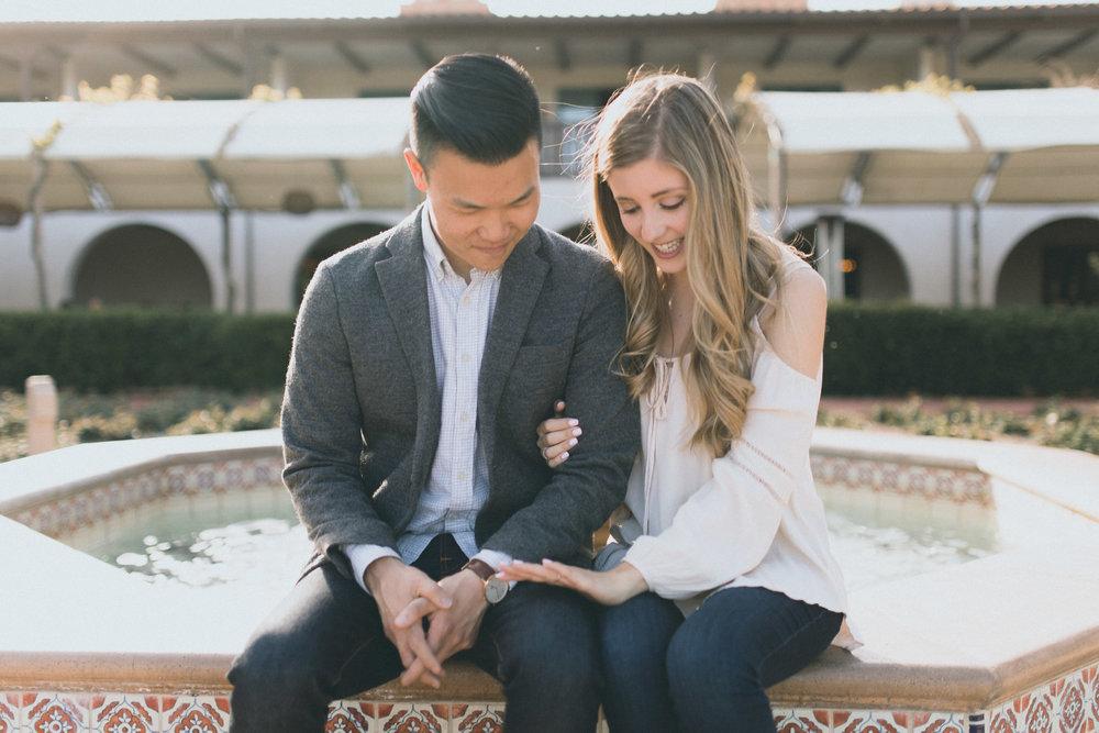 Sam & Rachael Proposal-56.jpg