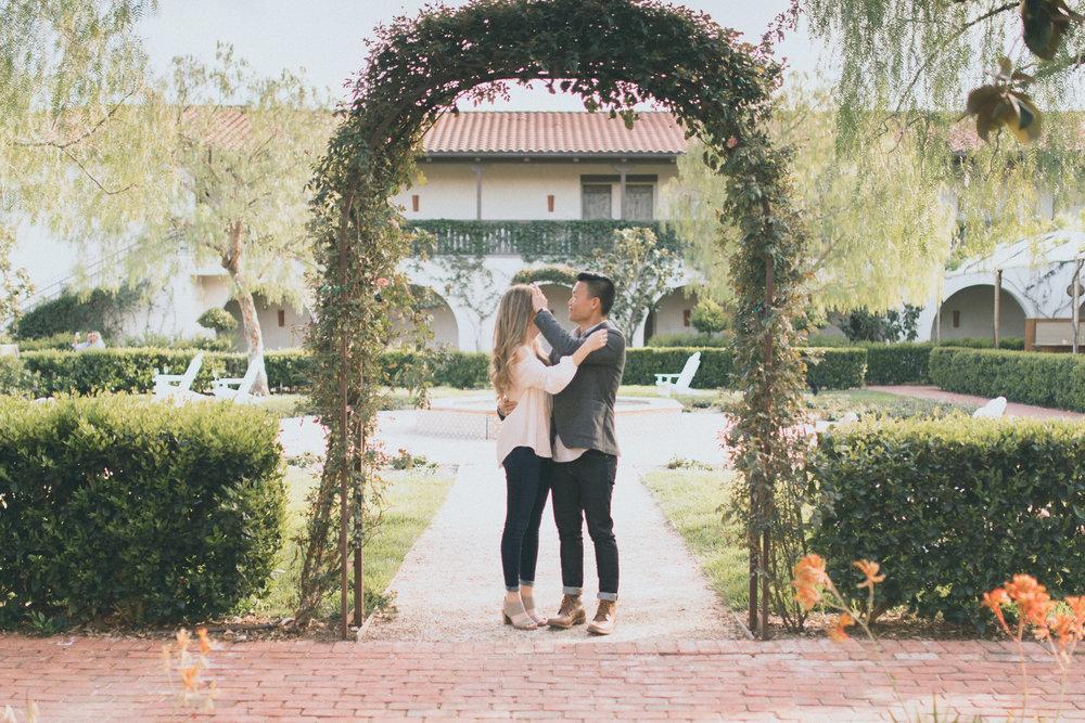 Sam & Rachael Proposal-57.jpg