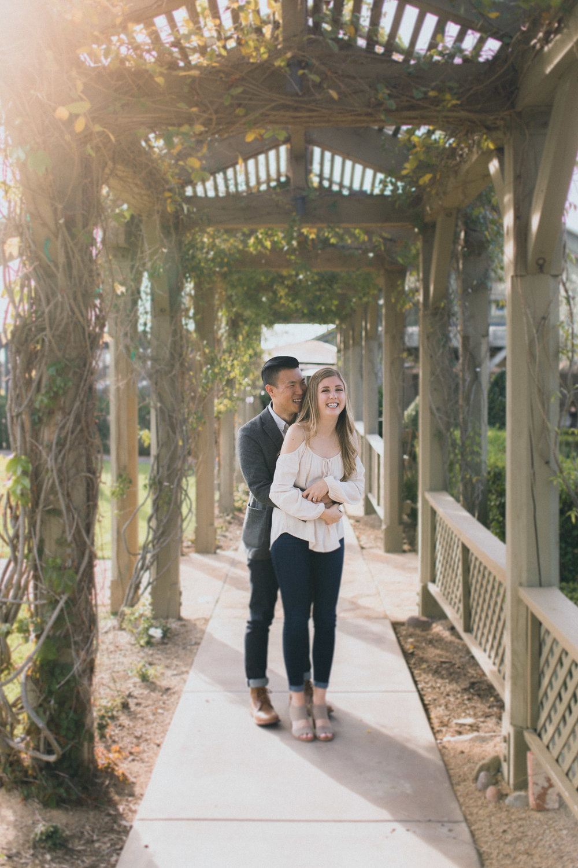 Sam & Rachael Proposal-89.jpg