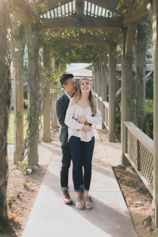 Sam & Rachael Proposal-92.jpg
